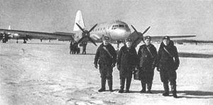 Аэродром Ртищево 1962.jpg