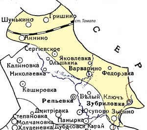 Зубриловская вл.png