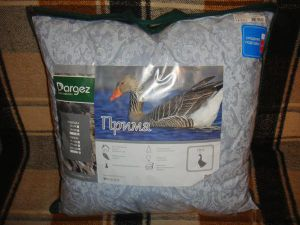 Подушка Прима.jpg