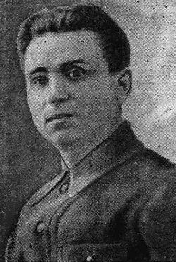 Алексей Иванович Ключников