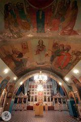 Внутреннее убранство Александро-Невской церкви 1.jpg