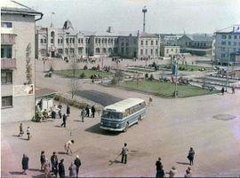 Прив. площадь 1970е.jpg