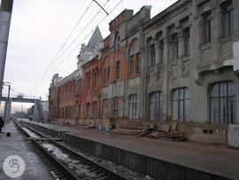 Вокзал Ртищево 2006 ремонт.jpg