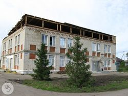 АдминистрацияШило-Голицыно.jpg