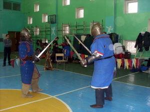 Меч Ртищево 3-4.11.2012 Два меча.jpg