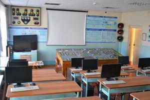 Учебный кабинет ДОСААФ1.jpg
