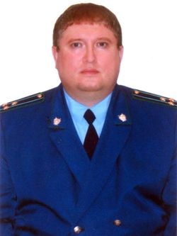 Анатолий Александрович Агуреев