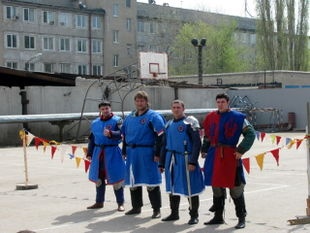 Гридень Саратов 22.04.2012.jpg