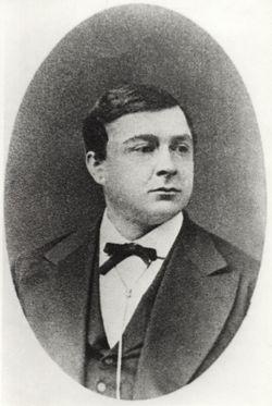 Михаил Николаевич Владыкин