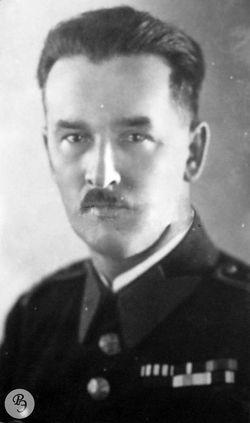Йозеф Кутняк