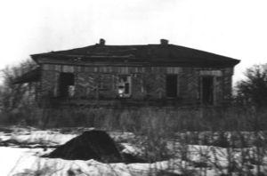 Областная клиническая больница омск