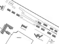 Саратовский тупик карта.jpg