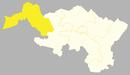Макаровское.png