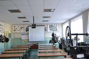 Учебный кабинет ДОСААФ.jpg