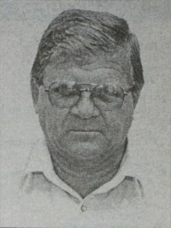 Владимир Иванович Давыдов