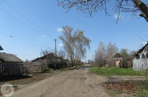 Гоголя улица.jpg