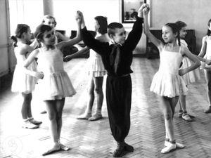 Танц.зал ДК. Жанна Рождественская.jpg