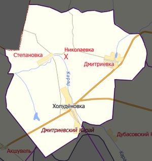 Холудёновский сельсовет.png