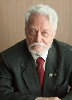 Юрий Вячеславович Егоров