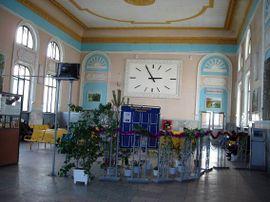 Зал ожидания вокзал Ртищево.jpg