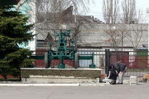 Зенитное орудие на площади.jpg