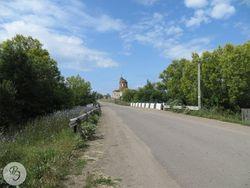 Мост Урусово.jpg