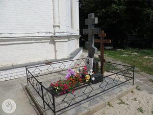 Могила протоиерея Суняйкина.jpg
