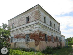 Поликлиника на бехтерева москва