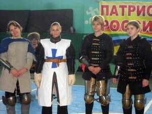 Меч Ртищево 3-4.11.2012 Девушки.jpg