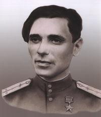 Петров Александр Иванович.jpg