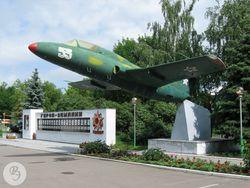 Самолёт Л-29.jpg