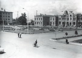 Вокзал Ртищево 1968.jpg