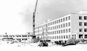 ЖД Больница строительство.jpg