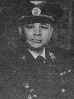 Алексей Николаевич Шихарев
