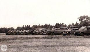 Автопарк ППЧ-30.jpg