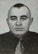 Егоров В.И.jpg
