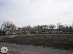 Футбольное поле Локомотив.jpg