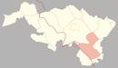 Малиновская.png