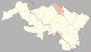 Урусовская.png