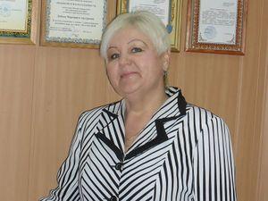 Маргарита Артуровна Лобода