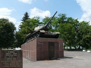 Памятник Овруч.jpg