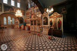 Внутреннее убранство Александро-Невской церкви 5.jpg
