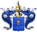Тихон Никитич Стрешнев