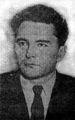 Фёдоров В.Н.jpg