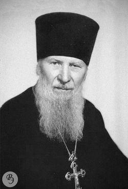 Михаил Ильич Богачкин