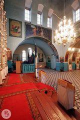 Внутреннее убранство Александро-Невской церкви 4.jpg