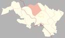 Курганская.png