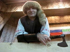 Меч Ртищево 2-3.11.2014 рефери.jpg