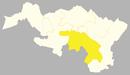 Шило-Голицынское.png