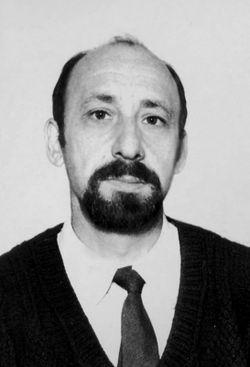 Юрий Александрович Дмитриенко